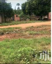 Half Plot Of Land For Sale | Land & Plots For Sale for sale in Brong Ahafo, Techiman Municipal