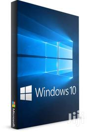 Windows 10 2019 | Software for sale in Ashanti, Kumasi Metropolitan