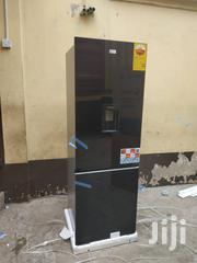 Pearl 310litres With Dipenser | Kitchen Appliances for sale in Greater Accra, Achimota