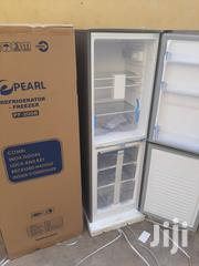 Pearl 200litres Fridge | Kitchen Appliances for sale in Greater Accra, Achimota