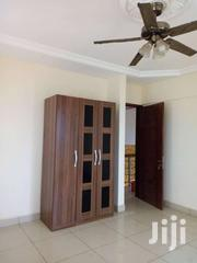 2. Bedroom East Legon | Houses & Apartments For Rent for sale in Greater Accra, East Legon