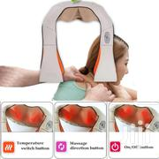 Neck And Shoulder Massager | Massagers for sale in Eastern Region, Suhum/Kraboa/Coaltar