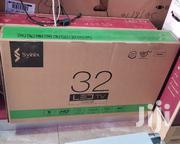 Syinix Television 32 Inches | TV & DVD Equipment for sale in Greater Accra, Accra Metropolitan
