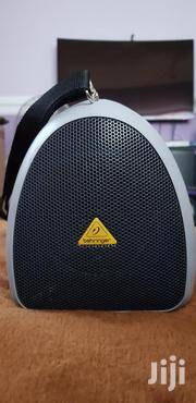 Behringer EPA 40 | Audio & Music Equipment for sale in Greater Accra, Dansoman