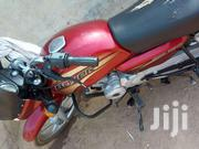 BM 150 | Motorcycles & Scooters for sale in Upper East Region, Bawku Municipal