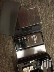 New Samsung Galaxy S8 Plus 64 GB Black | Mobile Phones for sale in Greater Accra, East Legon (Okponglo)