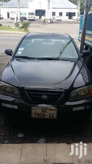 Vehicle | Cars for sale in Greater Accra, Asylum Down
