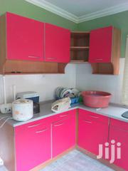 Appartment | Houses & Apartments For Rent for sale in Greater Accra, Accra Metropolitan
