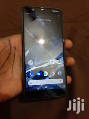 Nokia 5.1 16 GB Black | Mobile Phones for sale in Greater Accra, Teshie new Town