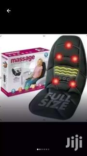 Massage Seat | Massagers for sale in Greater Accra, Zoti Area