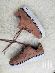 Nike Airforce1 | Shoes for sale in Greater Accra, East Legon