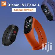 Xiaomi Mi Band 4 Smart Watch Wristband | Smart Watches & Trackers for sale in Greater Accra, East Legon (Okponglo)