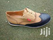 Levi's Brogues Shoe | Shoes for sale in Greater Accra, Dansoman