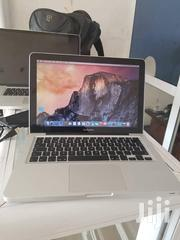 New Apple Macbook 1 T HDD Core I7 12 GB RAM Laptop | Laptops & Computers for sale in Greater Accra, Accra Metropolitan