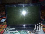 Hp Screen 15 Inches | Computer Accessories  for sale in Greater Accra, Adenta Municipal