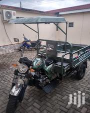 New 2019 Green | Motorcycles & Scooters for sale in Volta Region, Ho Municipal
