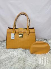 Quality Bags | Bags for sale in Greater Accra, North Kaneshie