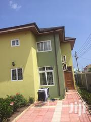 3 Bedroom Apartment East Legon | Houses & Apartments For Rent for sale in Greater Accra, East Legon