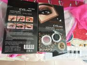 Romantic Beauty   Makeup for sale in Greater Accra, Osu
