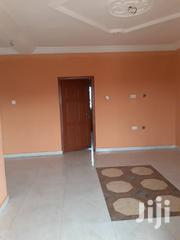 2bedroom Apartment at Lake Side Estate Com 5   Houses & Apartments For Rent for sale in Greater Accra, Adenta Municipal