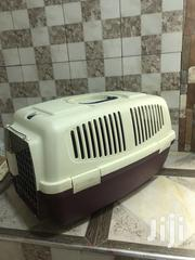 Puppy Cage | Pet's Accessories for sale in Northern Region, Tamale Municipal