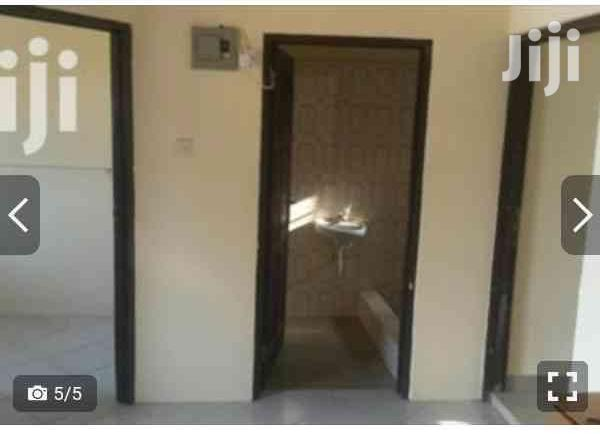 Archive: Single Room With Self Toilet