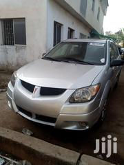 Pontiac Vibe 2008 Silver | Cars for sale in Greater Accra, Tema Metropolitan