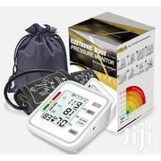 Blood Pressure Monitor | Tools & Accessories for sale in Greater Accra, Achimota