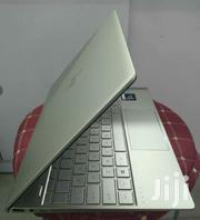 Hp Envy X360 15 Inches 1Tb Hdd Core I5 8Gb Ram | Laptops & Computers for sale in Greater Accra, Nii Boi Town