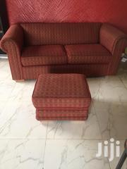 Foreign Sofa With Table | Furniture for sale in Greater Accra, Achimota