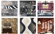 Wallpapers | Home Accessories for sale in Greater Accra, East Legon