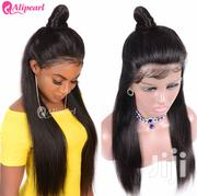 Frontal Wig Cap | Hair Beauty for sale in Greater Accra, Achimota