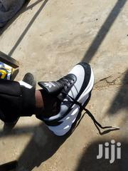 Adidas Sharks Boost | Shoes for sale in Greater Accra, East Legon