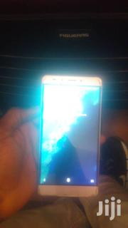 Infinix Note 3 16 GB Gold | Mobile Phones for sale in Greater Accra, Teshie-Nungua Estates