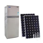Solar Fridge | Kitchen Appliances for sale in Greater Accra, Avenor Area