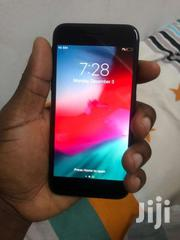 iPhone 7 | Mobile Phones for sale in Greater Accra, Zongo