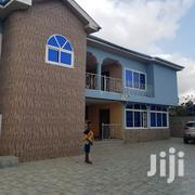 2 Bedroom Apartment   Houses & Apartments For Rent for sale in Greater Accra, Accra Metropolitan