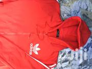 Red Hoodies | Clothing for sale in Greater Accra, Accra Metropolitan