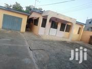 6 Bedrooms House for Sale at North Kaneshie | Houses & Apartments For Sale for sale in Greater Accra, North Kaneshie