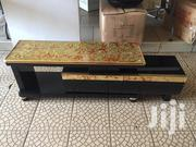 Nice Quality Tv Stand | Furniture for sale in Greater Accra, Accra Metropolitan