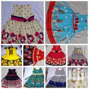 Baby Girls Cloths Wholesale | Children's Clothing for sale in Northern Region, Tamale Municipal