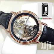 Corum Automatic Watch | Watches for sale in Greater Accra, Accra Metropolitan