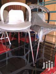 Chairs Furniture | Furniture for sale in Greater Accra, Accra Metropolitan