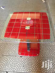 Nice Quality Glass Dining Table | Furniture for sale in Greater Accra, Accra Metropolitan
