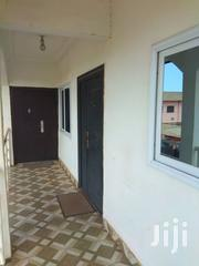 2 Bedrms Apartment @Madina Social Welfare | Houses & Apartments For Rent for sale in Greater Accra, Adenta Municipal