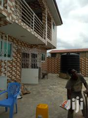 Executive Single Room Self Contains 4rent | Houses & Apartments For Rent for sale in Greater Accra, Achimota