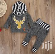 Babies Cardigan | Children's Clothing for sale in Greater Accra, Nii Boi Town