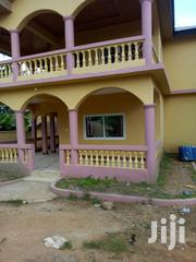 4 Bedroom Apartment 4rent at Amasaman Gh700two Years Advance | Houses & Apartments For Rent for sale in Greater Accra, East Legon (Okponglo)