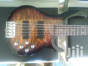 Bass Guitar | Musical Instruments for sale in Greater Accra, Tema Metropolitan