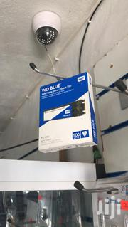 500gb M2 Solid State Drive (Ssd) | Computer Accessories  for sale in Greater Accra, Osu
